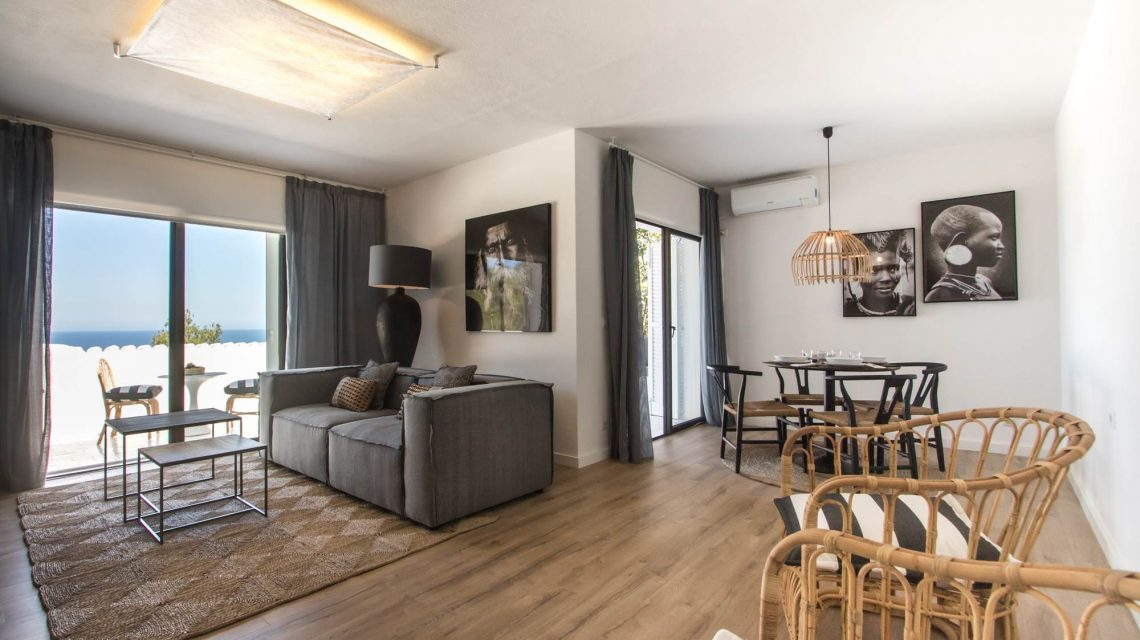 Deluxe apartment hotel casa victoria - Hotel casa victoria suites ...
