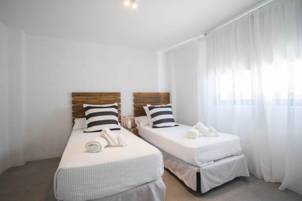 Apartments with terrace and sea view hotel casa victoria - Hotel casa victoria suites ...